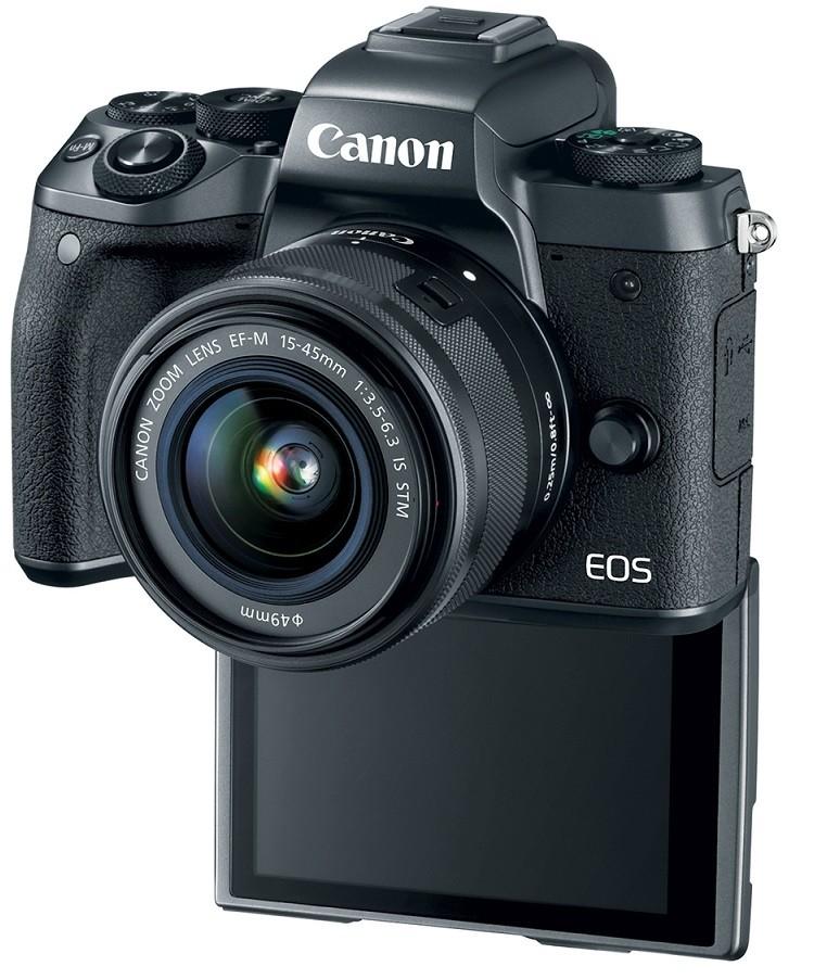 нас новые китайские фотокамеры также
