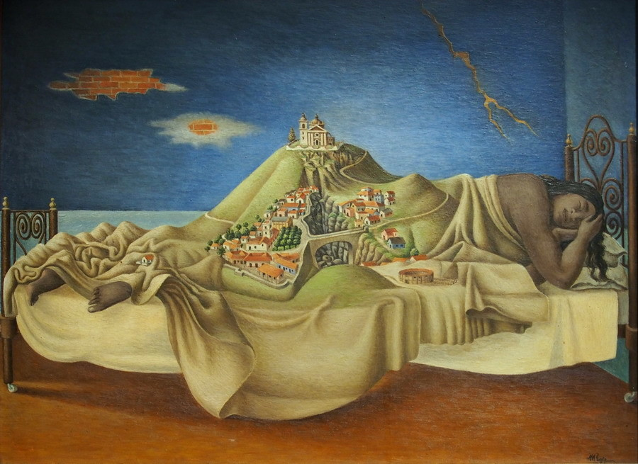 the controversial life and history of la malinche or marina Born as malinal, later taking the name dona marina after being baptized by the becoming known to history as malinche, she is one of the most controversial.