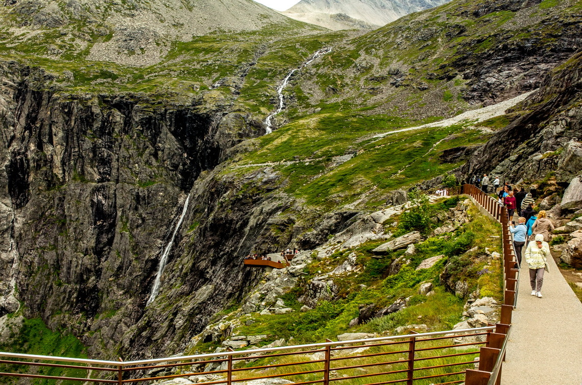 Trollstigen 2-Norway