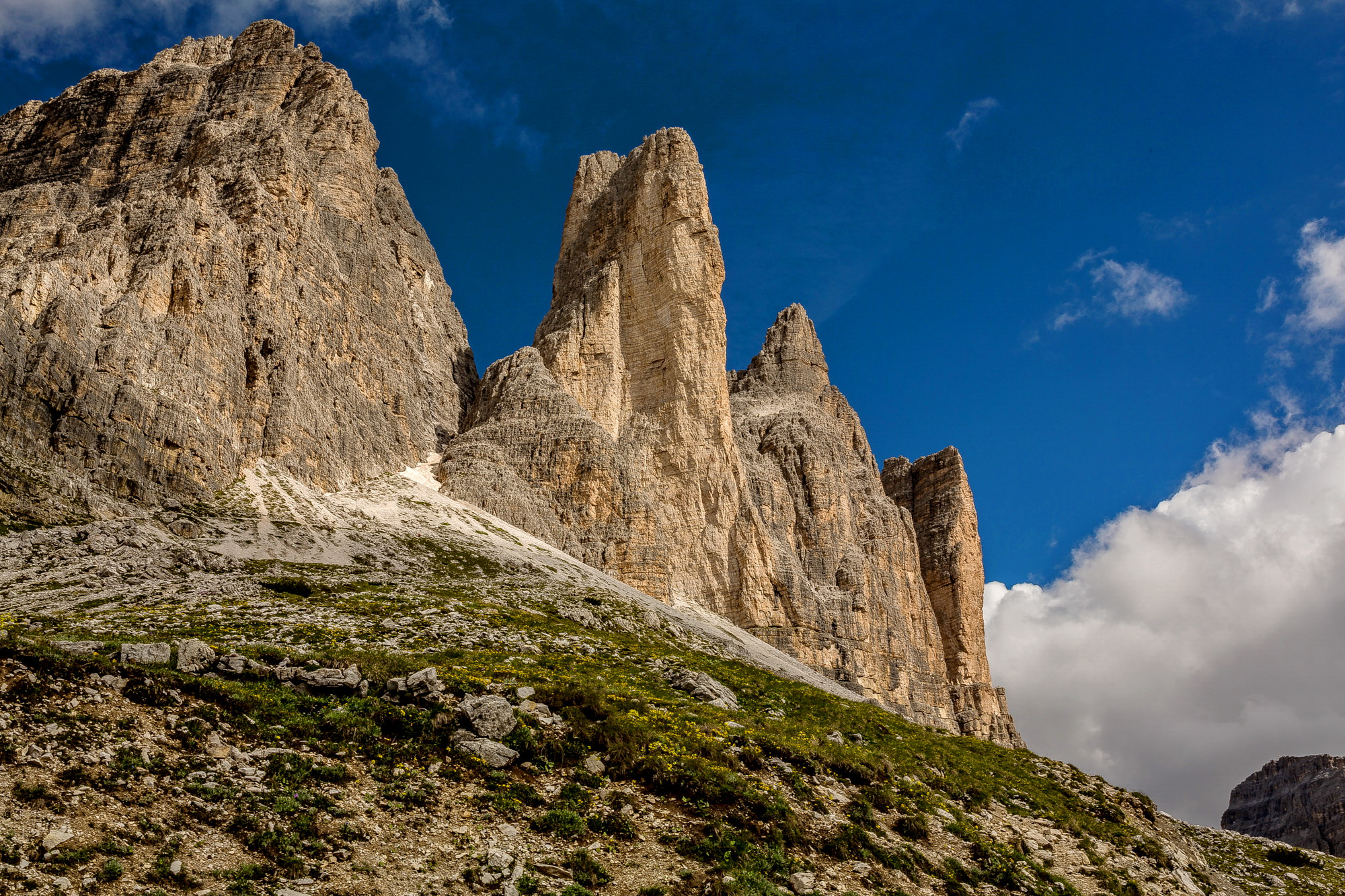 The Alps 2014-Italy-Dolomites7