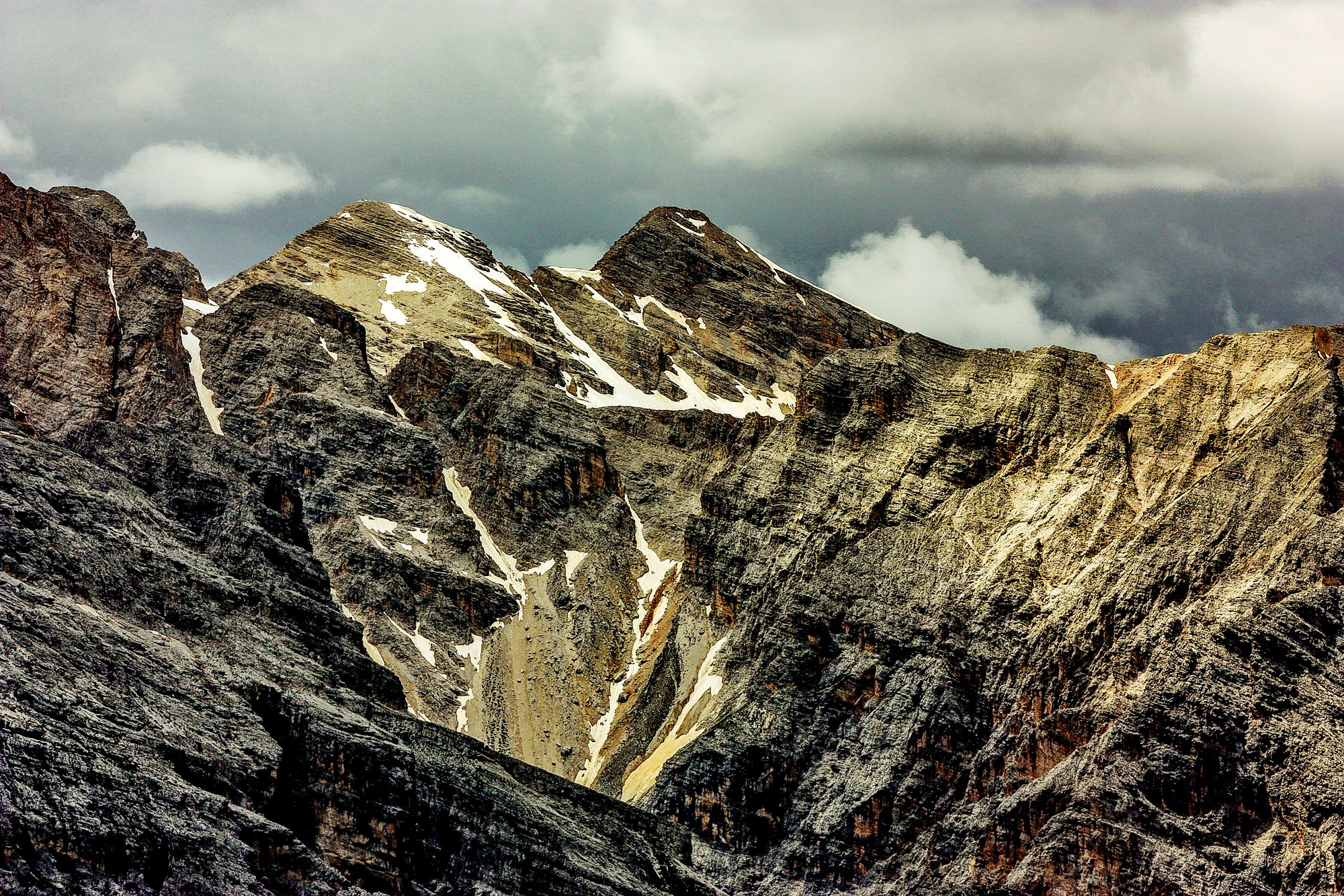 The Alps 2014-Italy-Dolomites 12