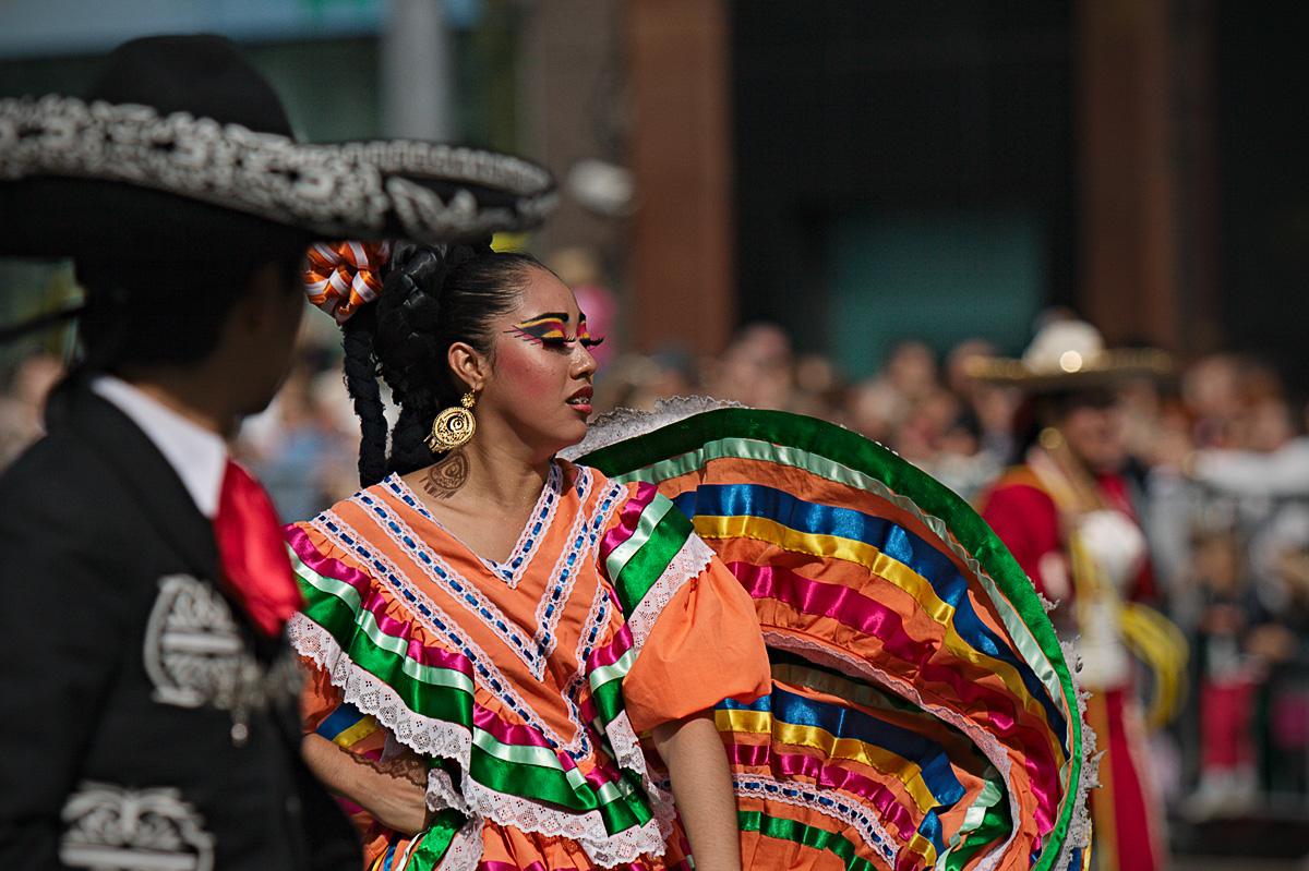 фото глыои мексиканке взгляд будет лучистым