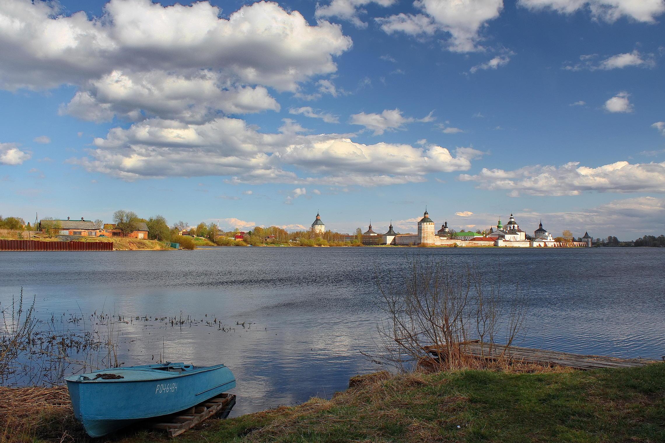 Ольховский монастырь волгоградская область фото сравнения