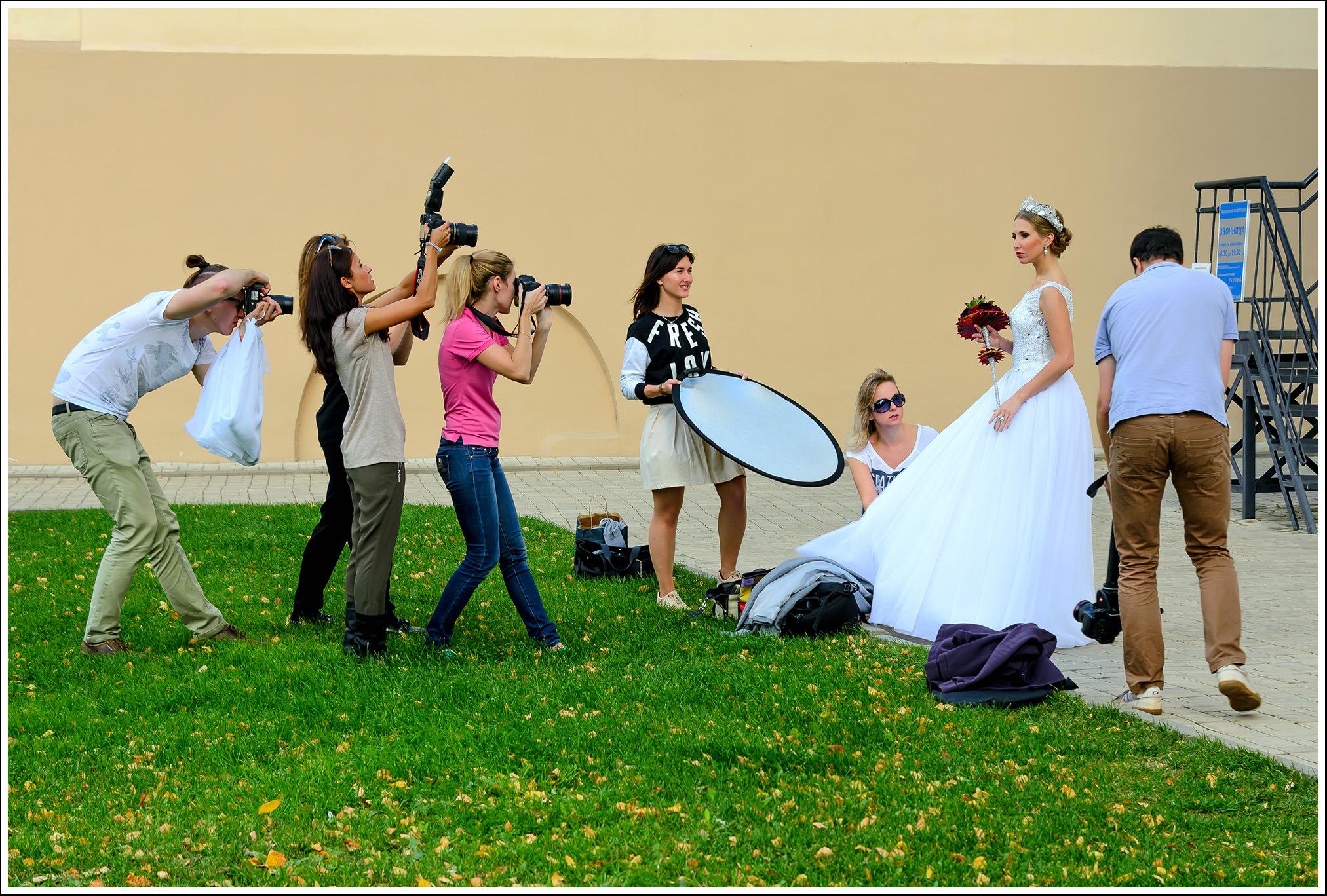 самых какого числа день фотографа в украине очень довольна, был