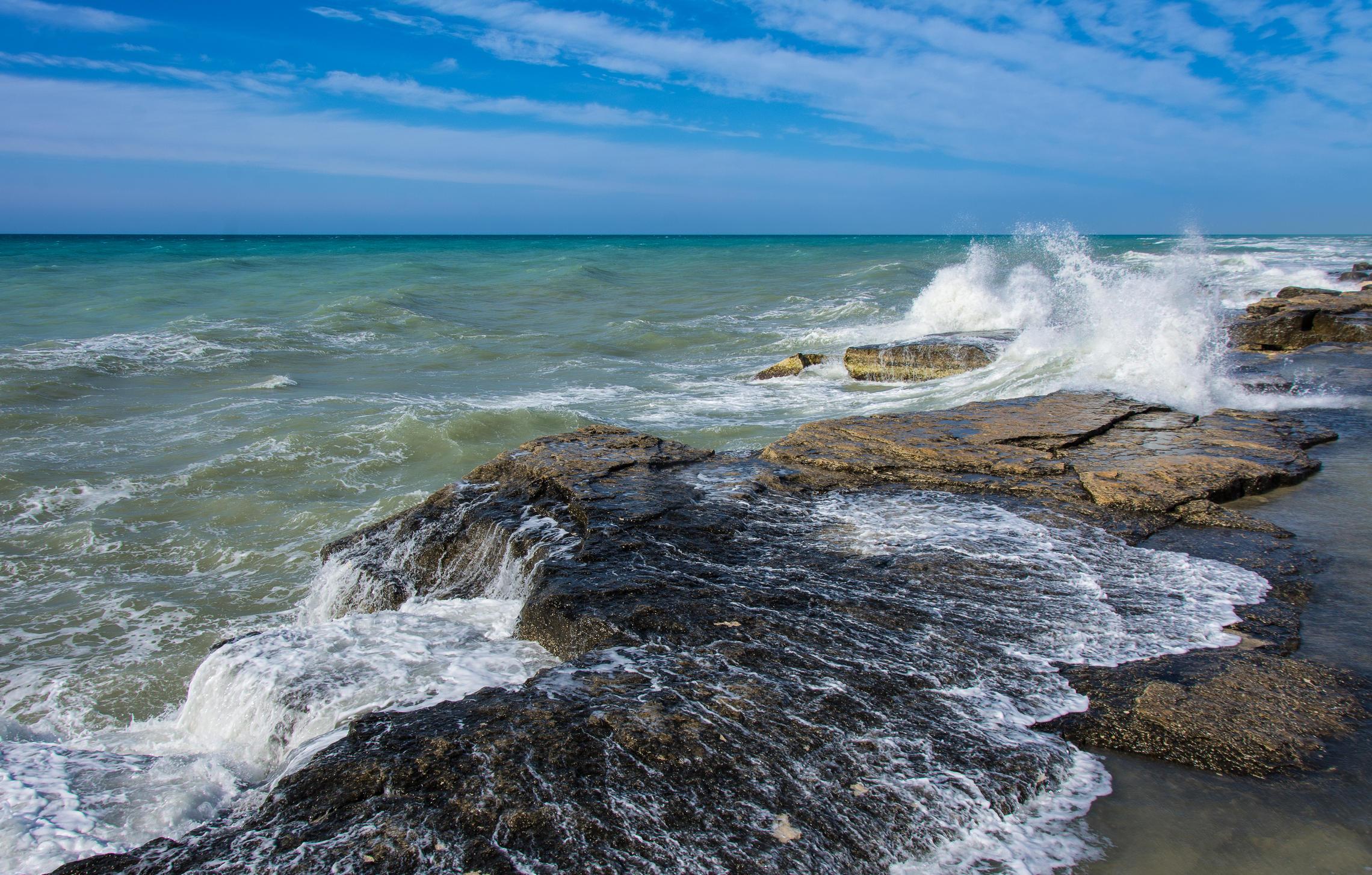 сезон музей каспийское море отдых фото оборудован всеми