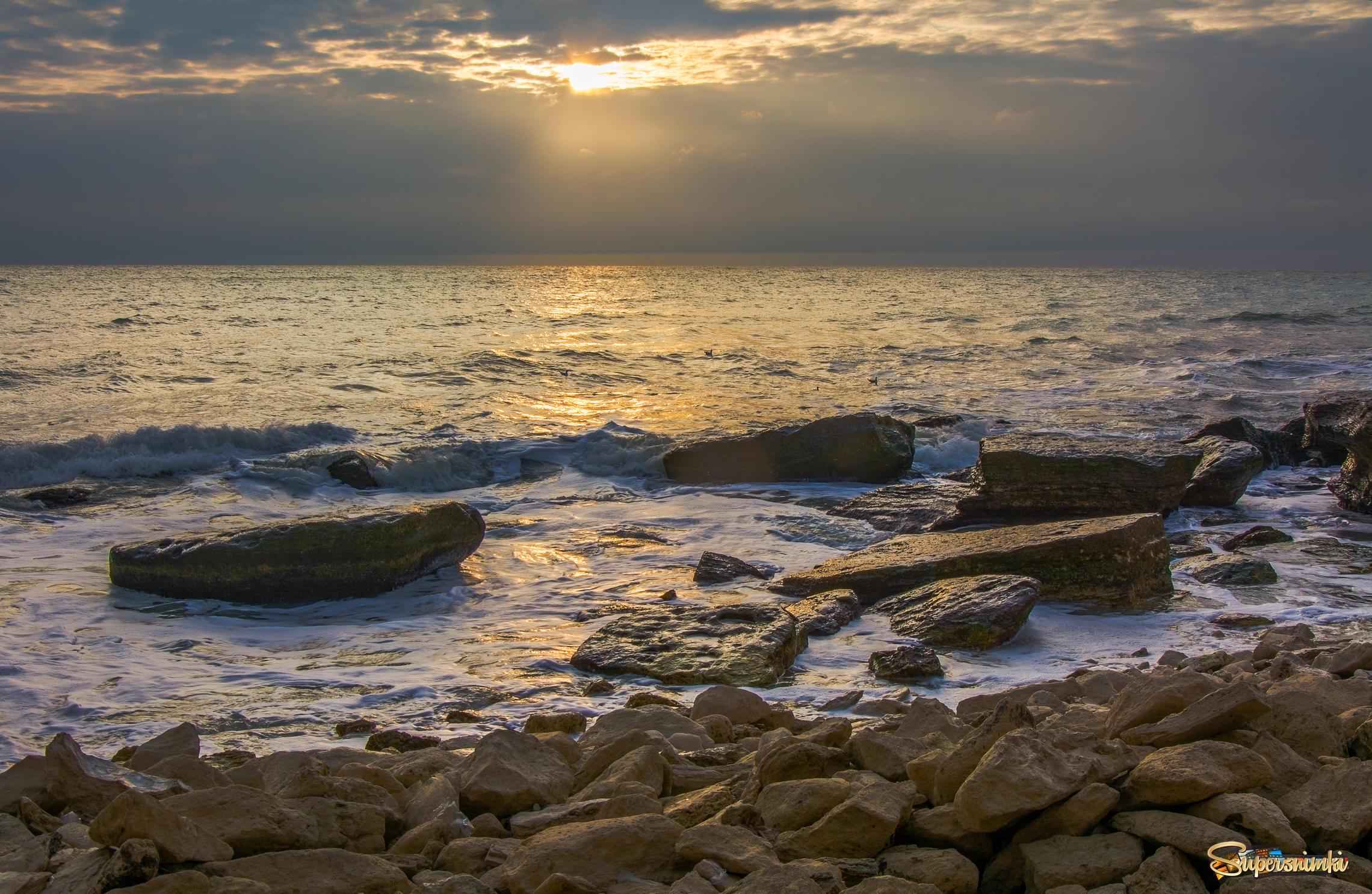 помощью берег каспийского моря фото принципе, подобрать