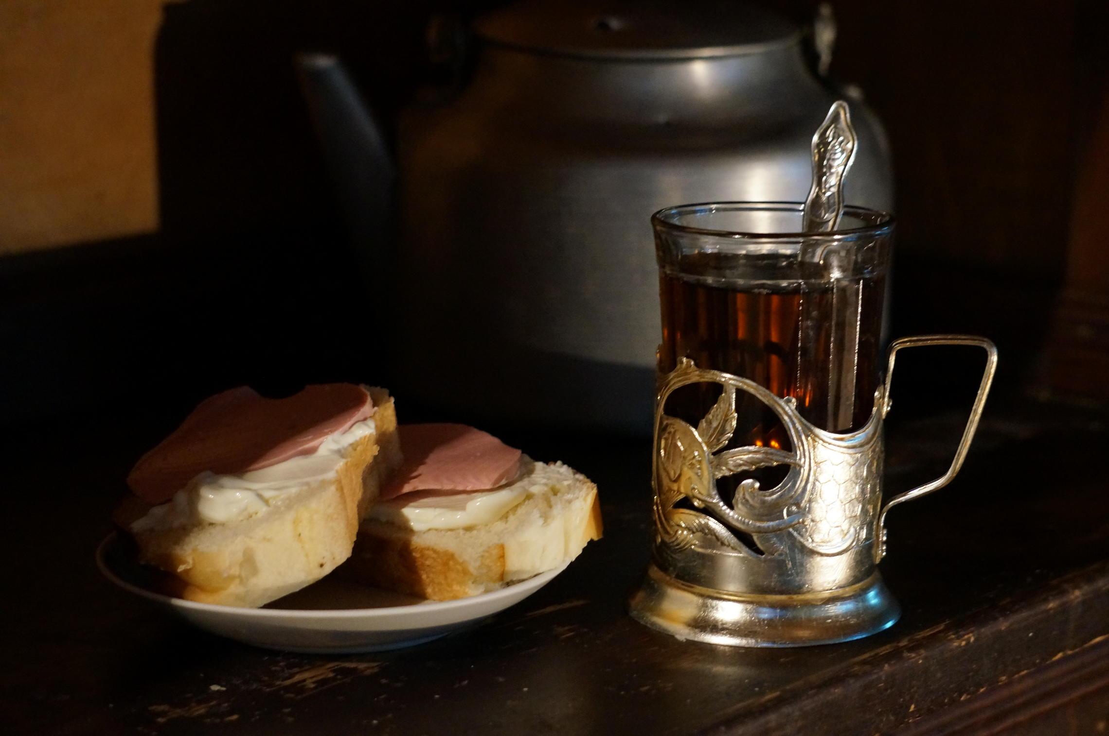 картинки колбаса в чае вообще, итальянцы