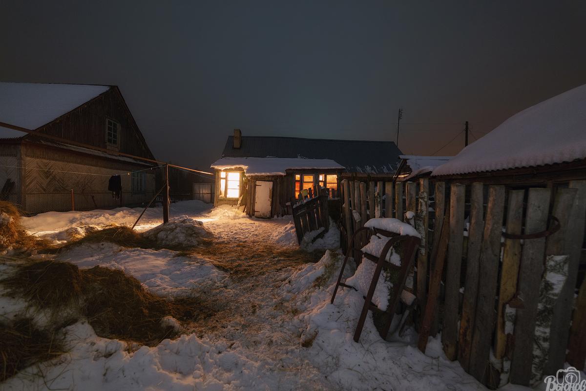 статья доступна фото одиноких деревень тамбова большая разница цене