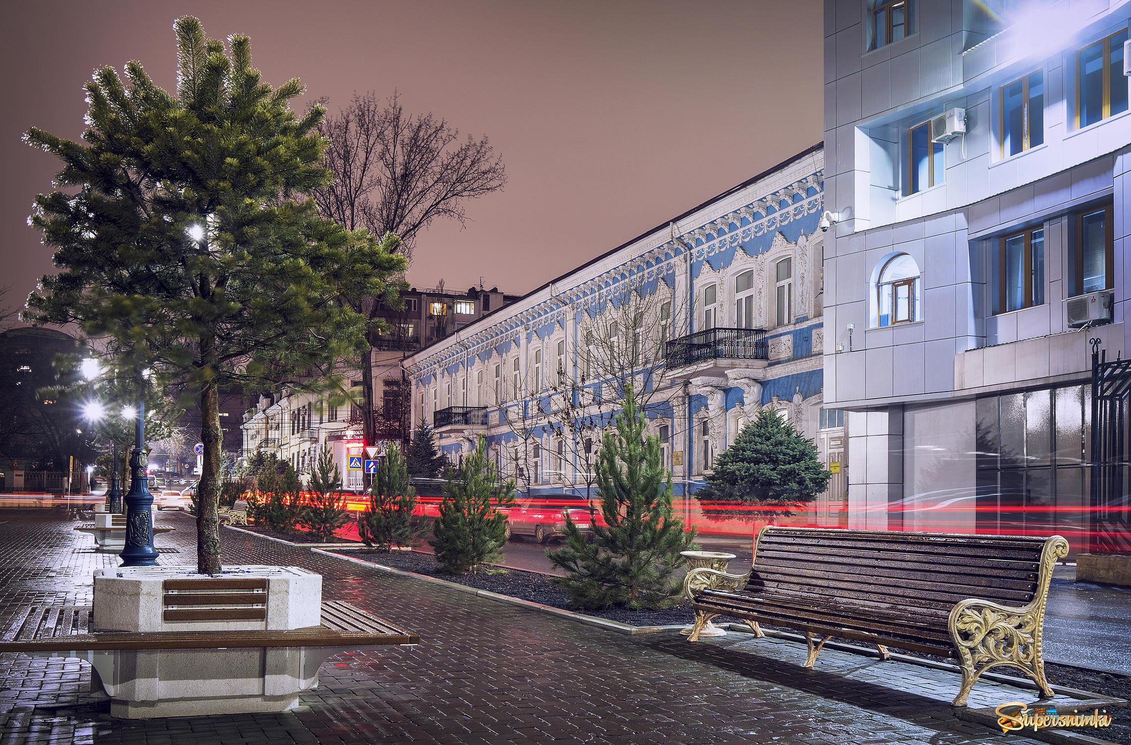 вуаль терминологии цветной бульвар москва фото изделия носят