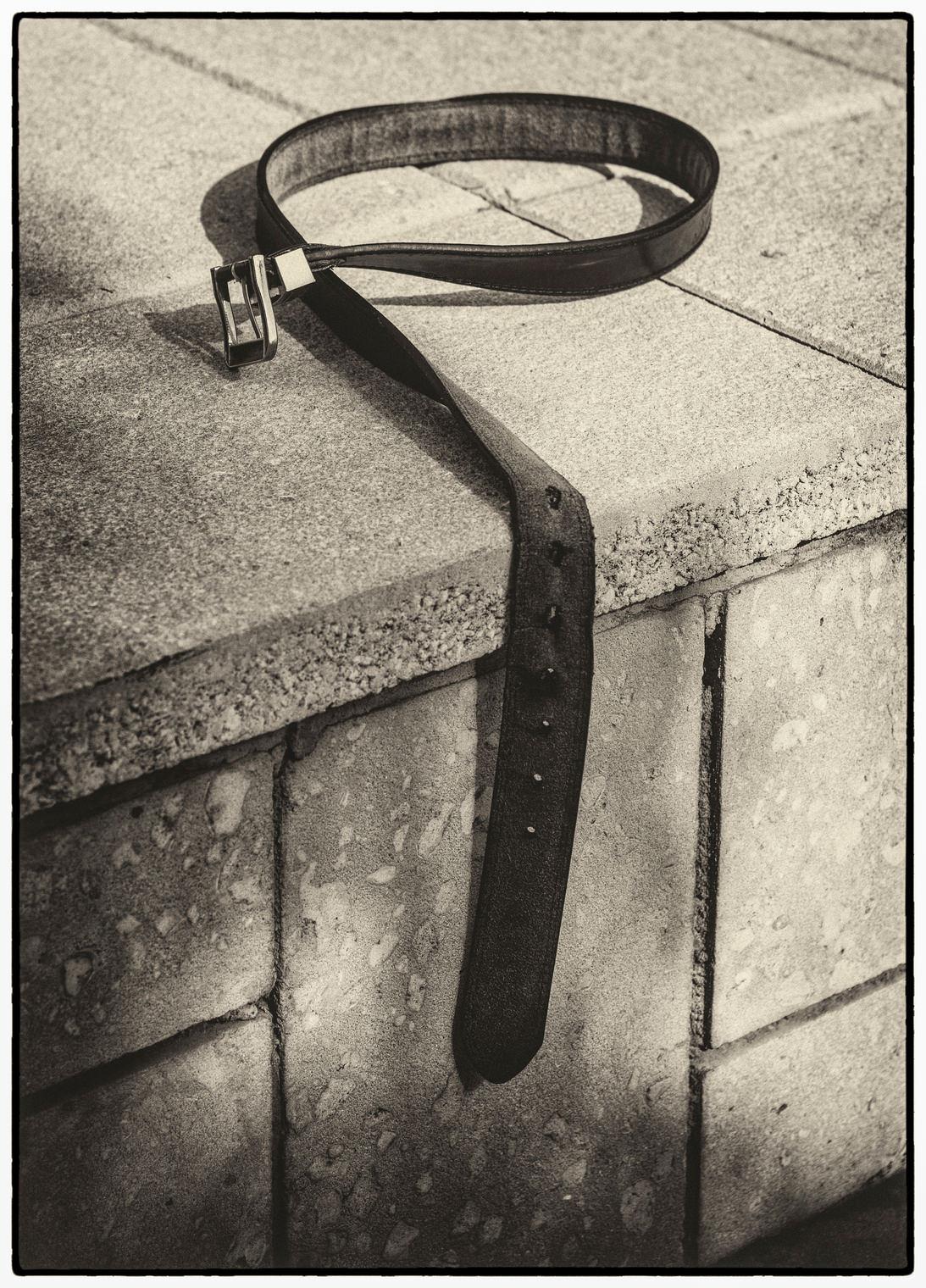 Воспоминание о детстве | Фотосайт СуперСнимки.Ру