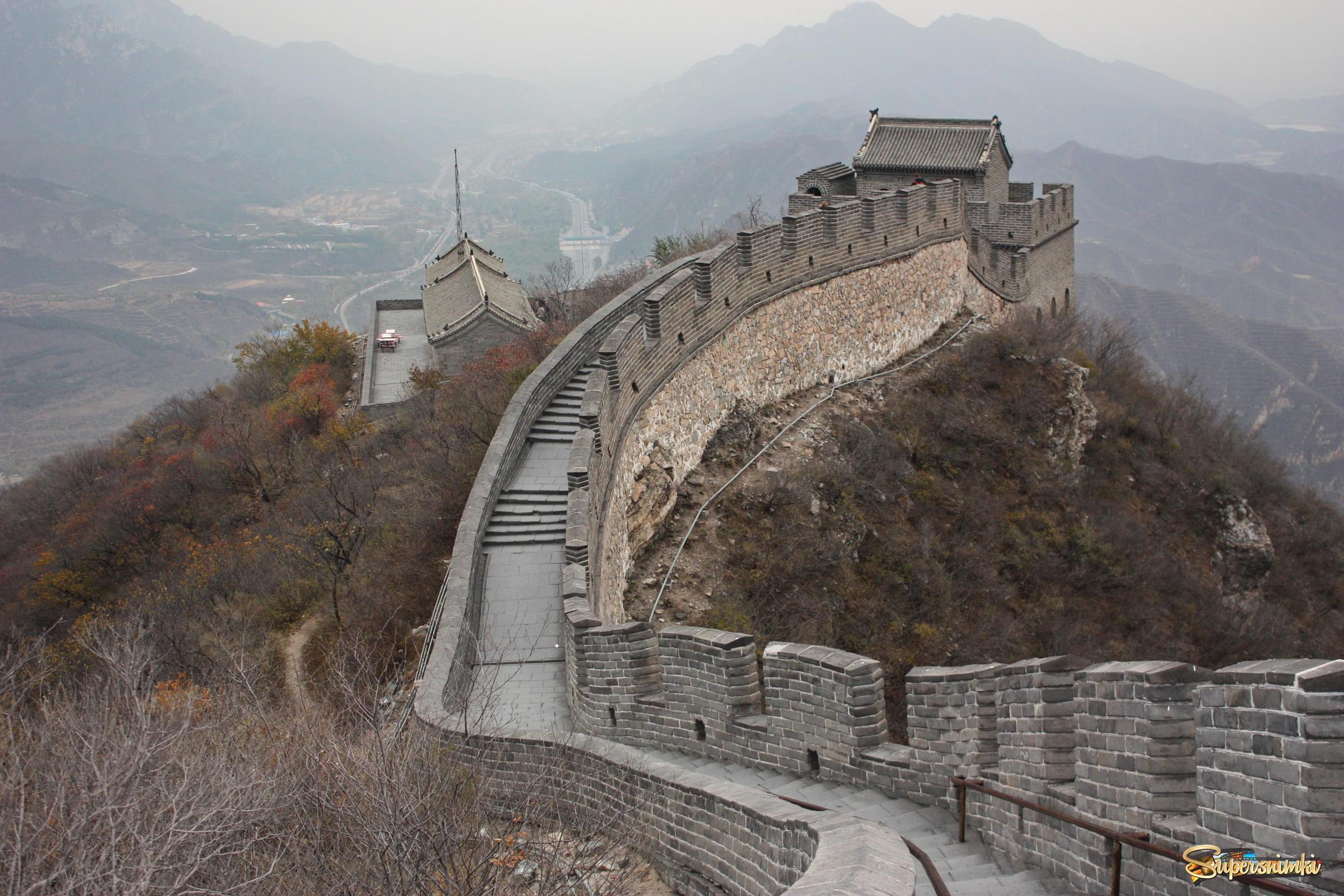 Стена Плача: описание, история, экскурсии, точный адрес
